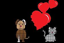 Adoption_event.png