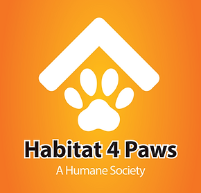 H4P_gradient_Logo.png