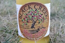 Orchard Tea