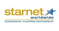 Starnet Logo.png