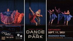 FB event pic dance in the park 2021