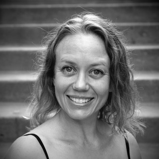 Joanna Des Marteau