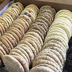 Cookies - dozen