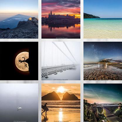 Landscape button.jpg