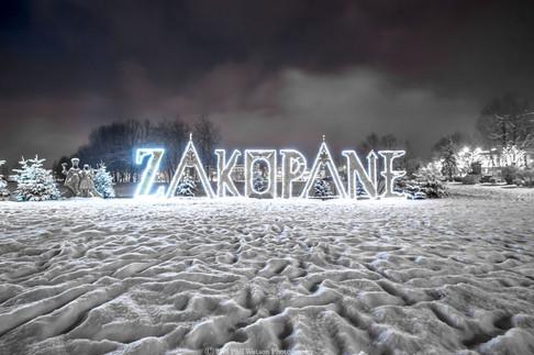 Image ref. ZAK013
