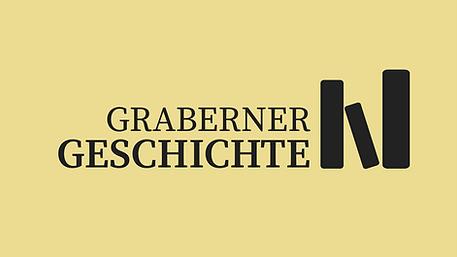 Manuel Köllner Videoproduktion Video Produktion Kronlachner Koellner