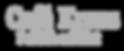 website_titletext.png