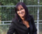 Krisztina Poschenrieder-Molnar