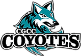cg-coyote.png