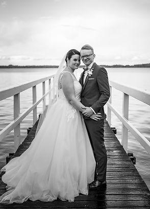 Hochzeitsfotograf Frank Getzke Photography