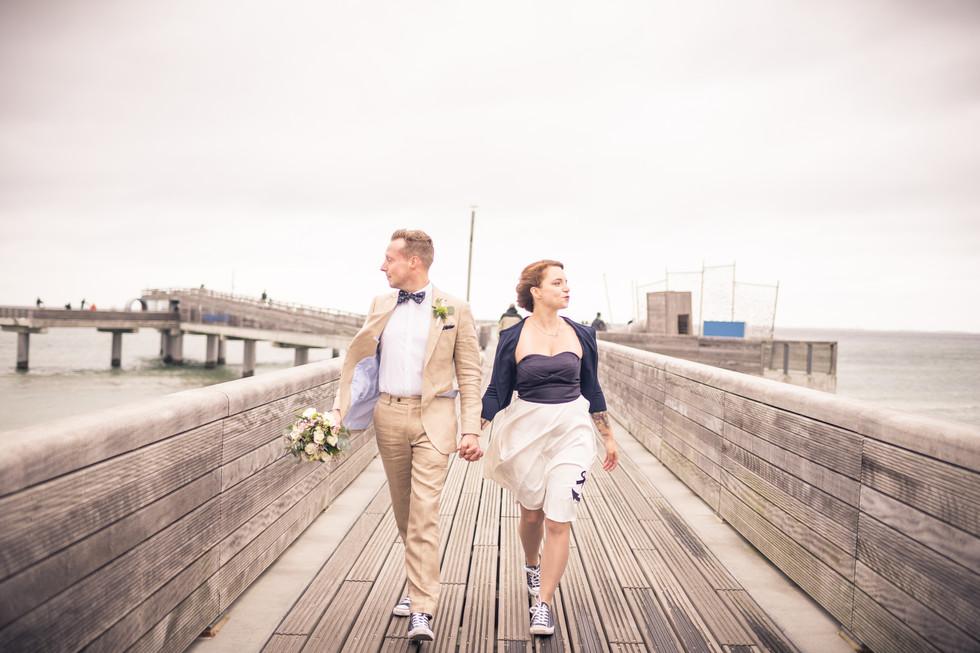 Hochzeit Julia & David0195.jpg