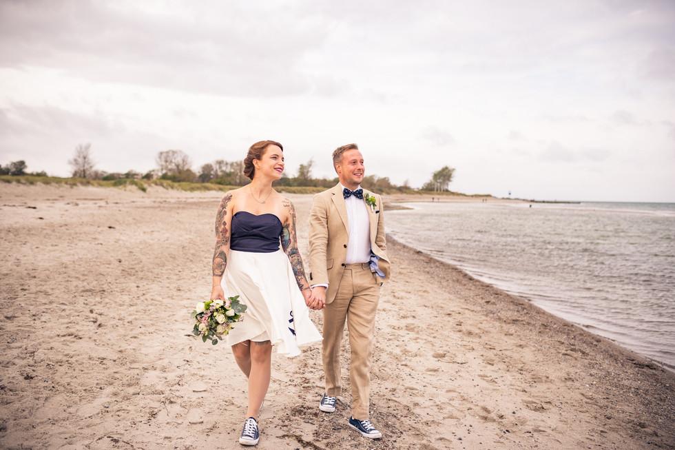 Hochzeit Julia & David0123.jpg
