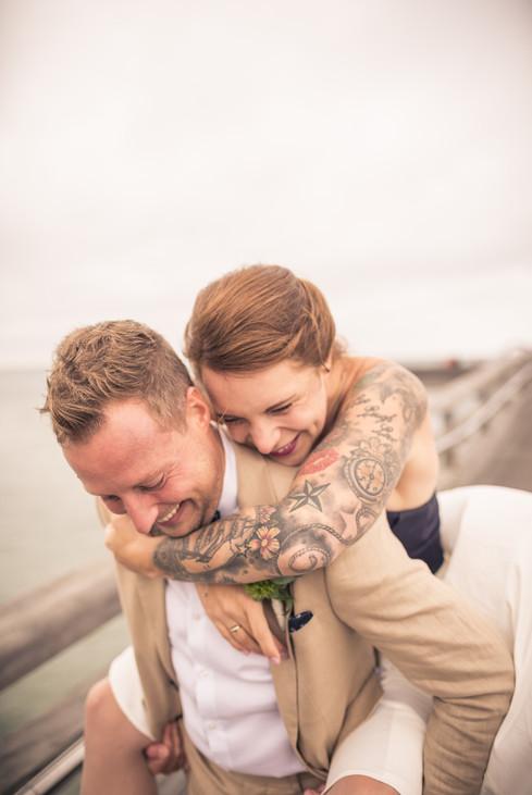 Hochzeit Julia & David0194.jpg