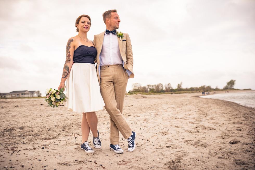 Hochzeit Julia & David0133.jpg