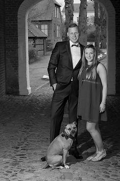 Hochzeitsfotograf Frank Getzke Photography23116767_822117857971639_593549785287535