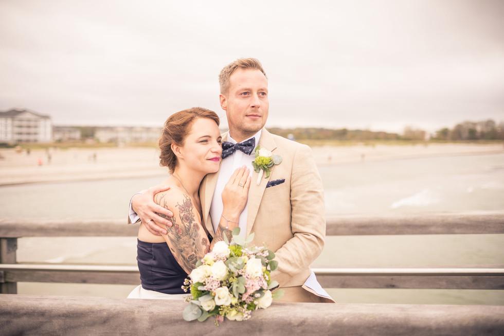 Hochzeit Julia & David0178.jpg