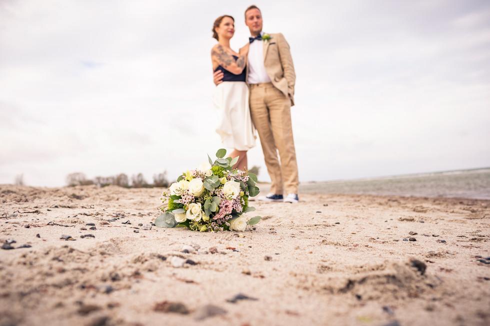 Hochzeit Julia & David0142.jpg