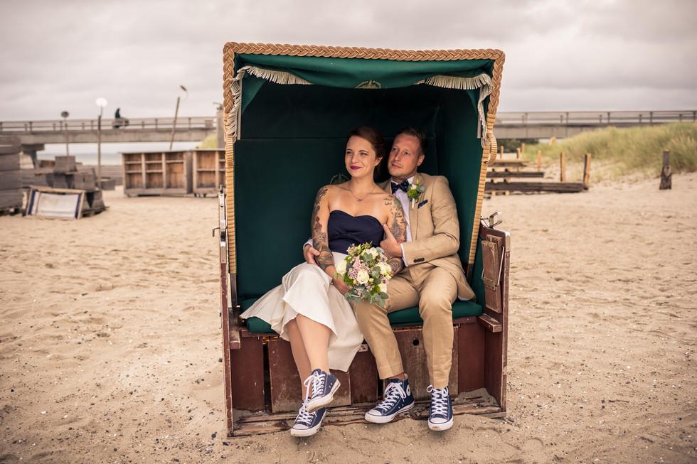 Hochzeit Julia & David0118.jpg