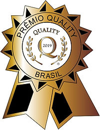SELO BRASIL 2 2019.JPG