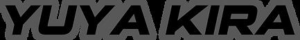 Wix用 YUYA KIRA Logo.png