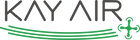 wix sponsor KAYAIR .png