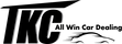 wix sponsor TKC.png