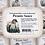 Thumbnail: Picante Sauce