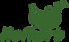 hofkorb_logo.png