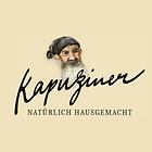 Kapuziner Saucen Hausmannskost Liechtenstein Schweiz