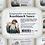 Thumbnail: Knoblauch Sauce