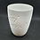 Thumbnail: ISI 2021 Coffee Cup