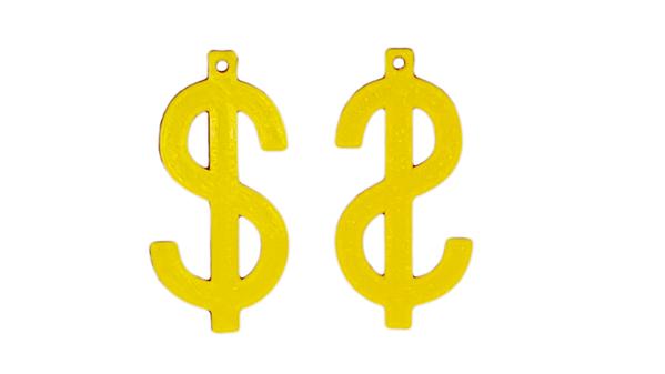 Dollar-w.png