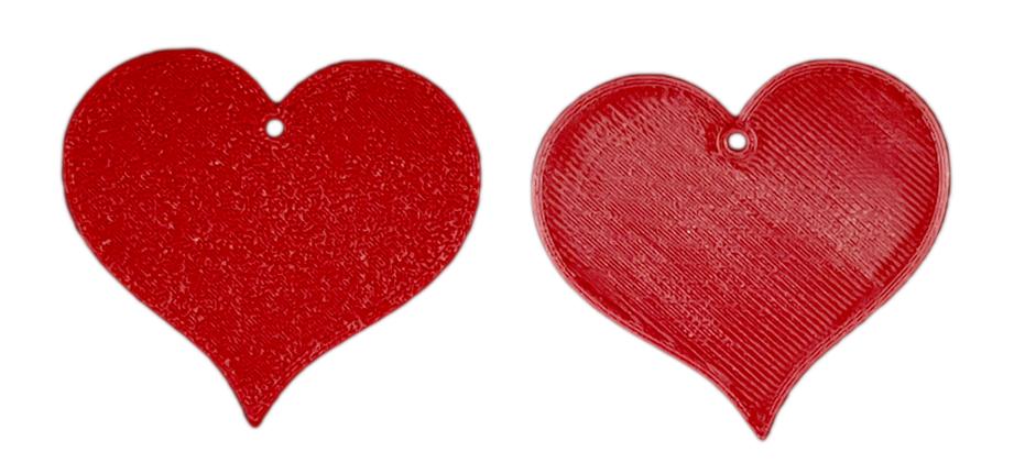 Herz---Vorder-Rueckseite-w.png