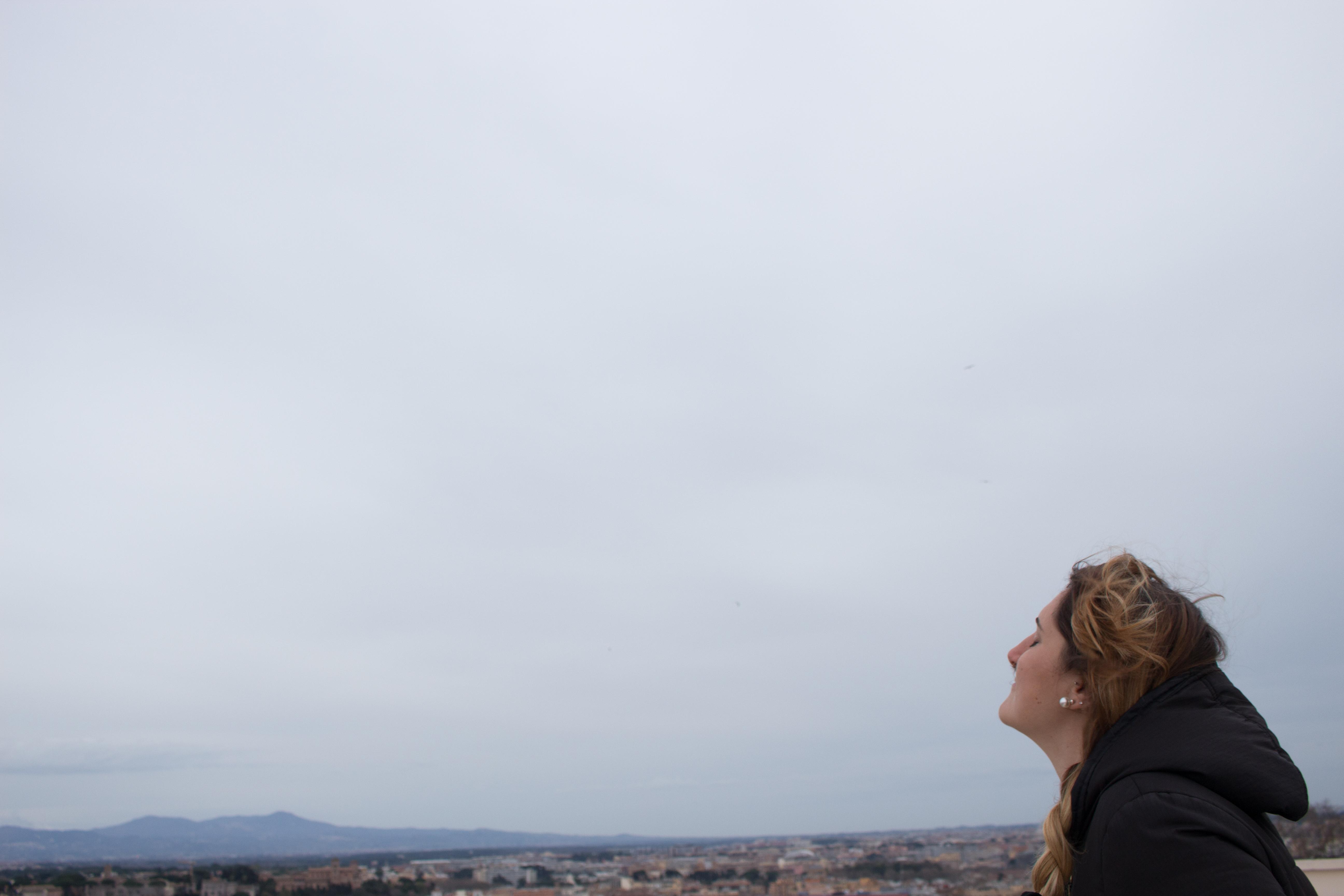 paisaje ibiza-434