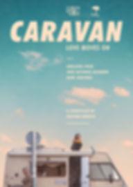 Afiche_caravana_english_sin_año.jpg