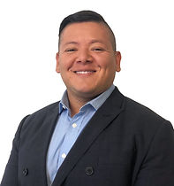 Paul Correa Headshot White background.jp