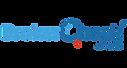Broker Check Logo.png