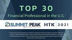 HTK Top 30 FP 2021.png