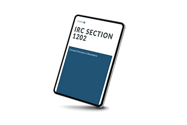 IRC Section 1202_Mockup.png