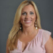 Donna Rich - New Business Director of Neoni Wealth Strategies, a Financial Services Firm based in Florham Park, NJ