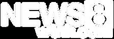 WTNH Logo.jpg.png