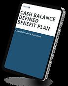 Cash Balance Mockup.png