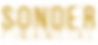 Sonder Logo_Alone.png