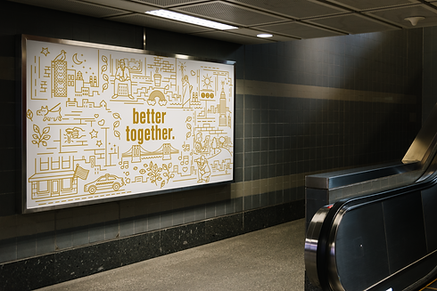 Better Together Subway graphic.png