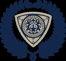 Aigis Group Logo