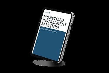 Monetized Installment_eGuide.png