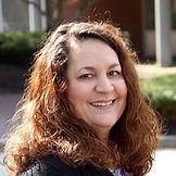 Krisanne Antonucci | Strategic Lifelines Director of Operations