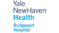 Bridgeport Hospital Logo.png