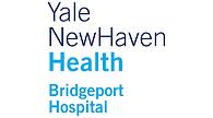 Bridgeport Hospital Logo.png
