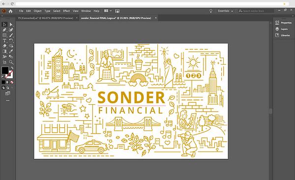 Sonder Photoshop Logo Mockup.png